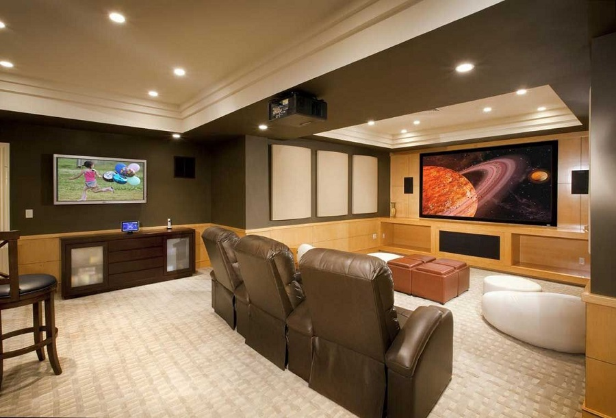 basements renovations ideas. How To Find The Best Basement Renovation Ideas Basements Renovations M