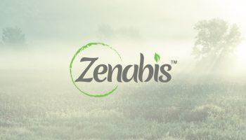 zenabis-w-bg