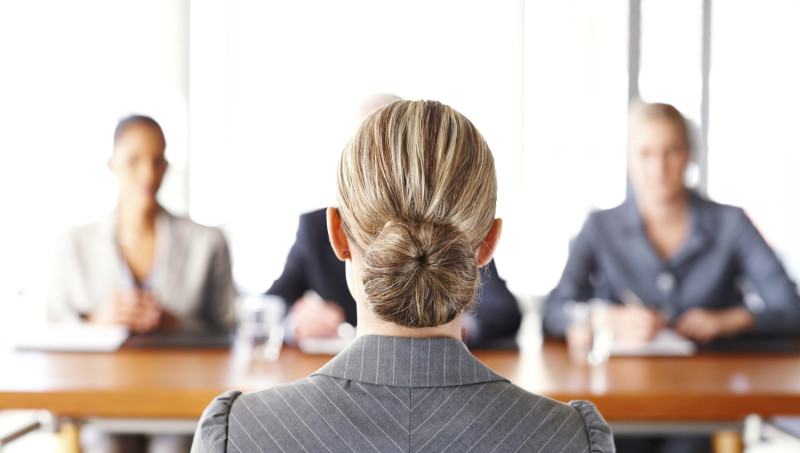 womaninterviewing-800×453
