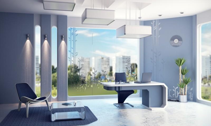 office-interior-design-800×480