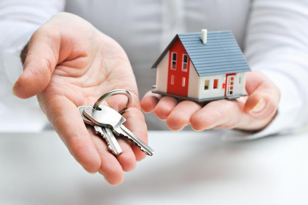 Best Insurance Cover For Your Home Loan
